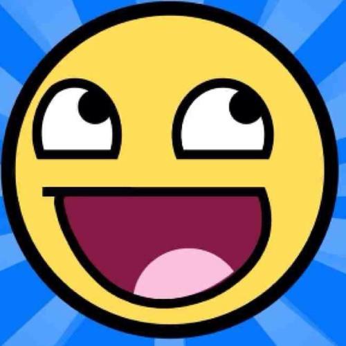 SM0KEY P4NCAKE's avatar
