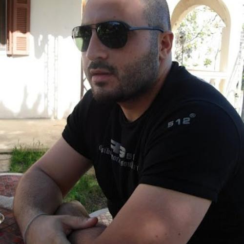 Marc Abou Malhab 1's avatar