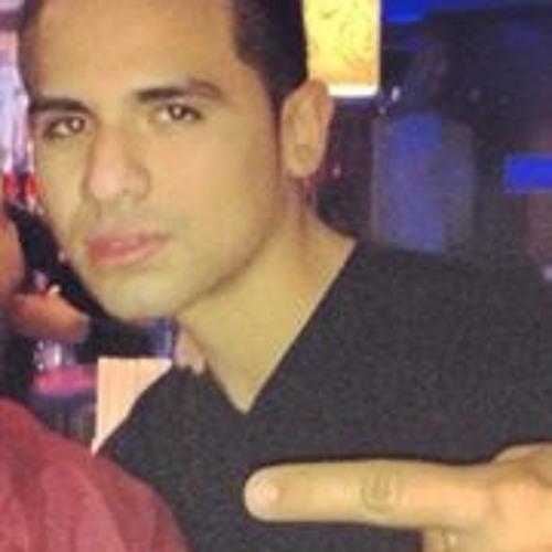 Javieraguilar91 69's avatar