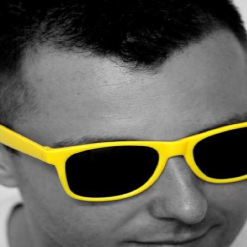 Sebastian Basti's avatar