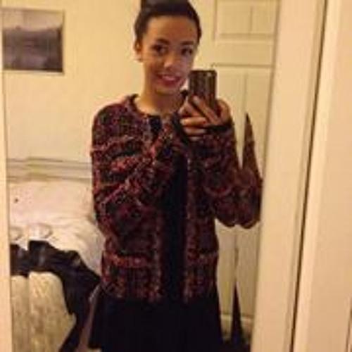 Charlotte Murphy 9's avatar