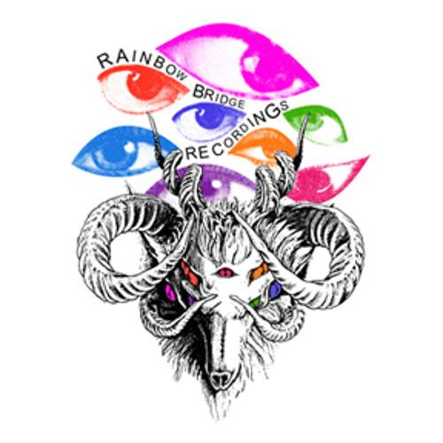 rainbow bridge's avatar