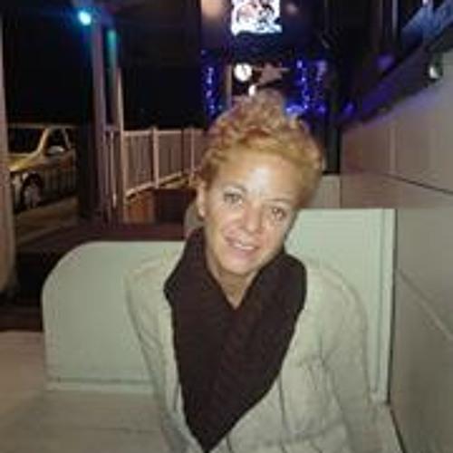 Arantza Bayona's avatar