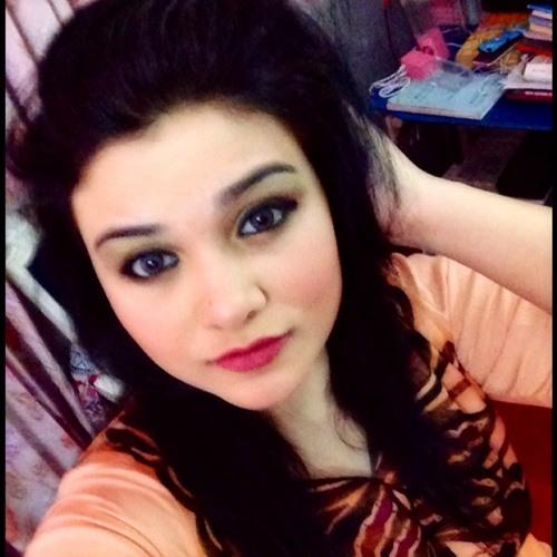 afia_adyba's avatar