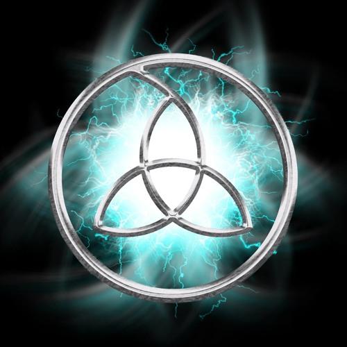 TR3YS3N's avatar