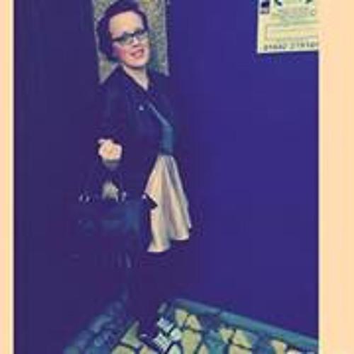 Phillipa Cowey's avatar