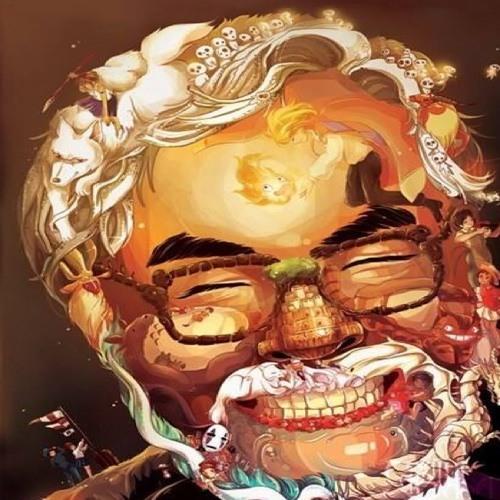 FUSILUM VIGA's avatar