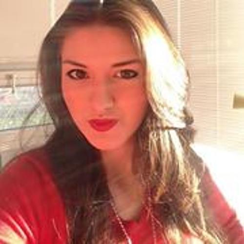 Isabel Reis 5's avatar