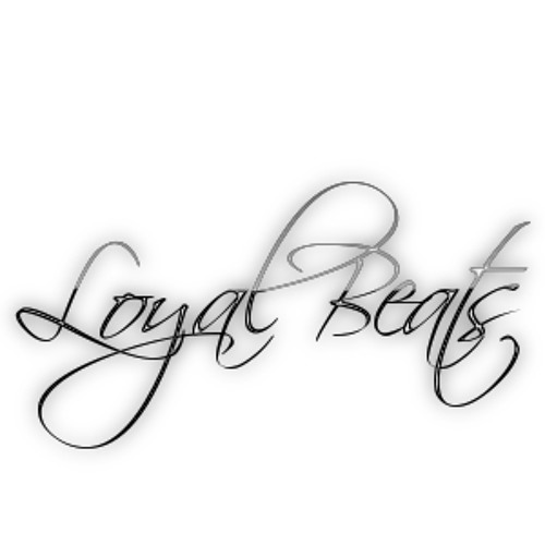 Loyalbeats's avatar