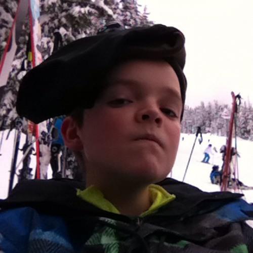 Luc The Duke's avatar