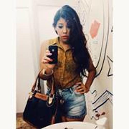 Claudia Gil 5's avatar