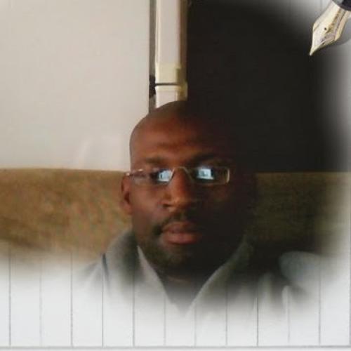 Linda Makhoba's avatar