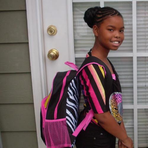 zariyah brown 1's avatar