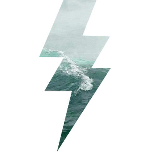 SilkRoadsFM's avatar
