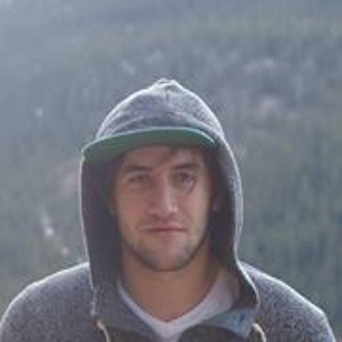Lee Greene 3's avatar