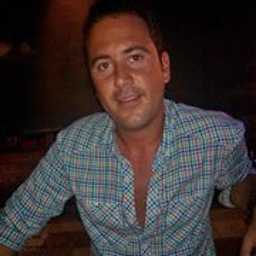 Paco Montañez Soto's avatar