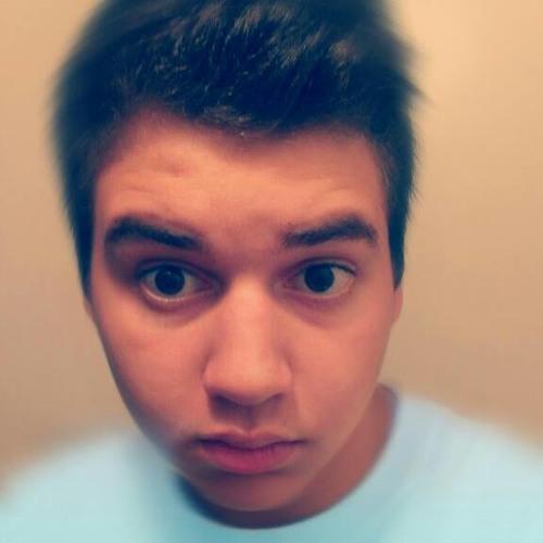 MrAndres1408's avatar