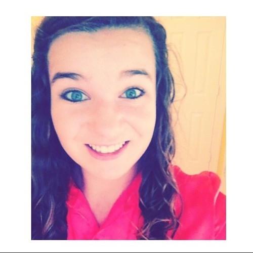 emma_ilona's avatar