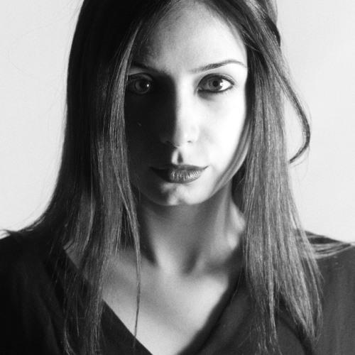 Merve Ak 1's avatar