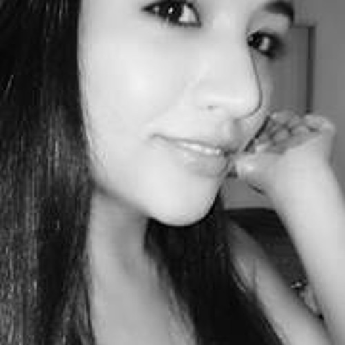 Yohanna K Velasquez's avatar