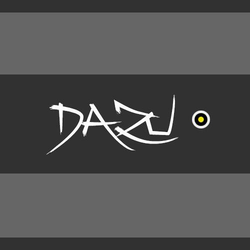 Dazu •'s avatar