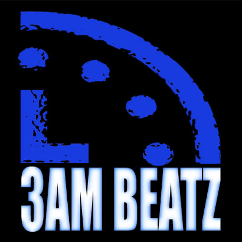 3AMBEATZ's avatar