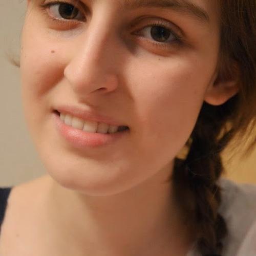 Julija Gorenc's avatar