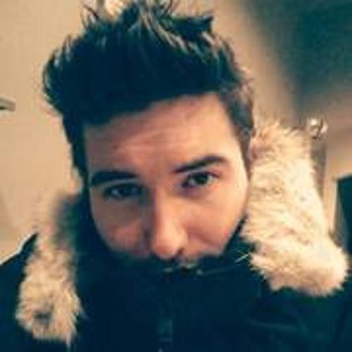 James Ashdown 2's avatar