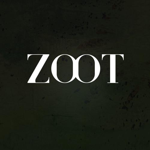 ZootMusic's avatar