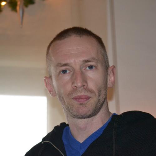 stevie68's avatar