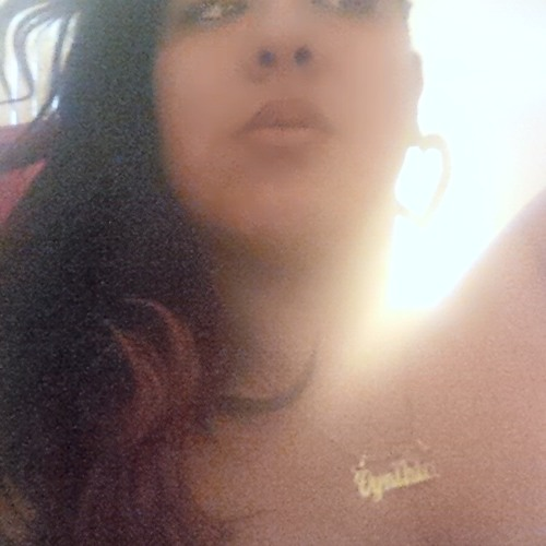 Me CynthiaNicole's avatar