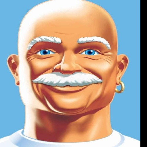 Cylerus Igneo's avatar