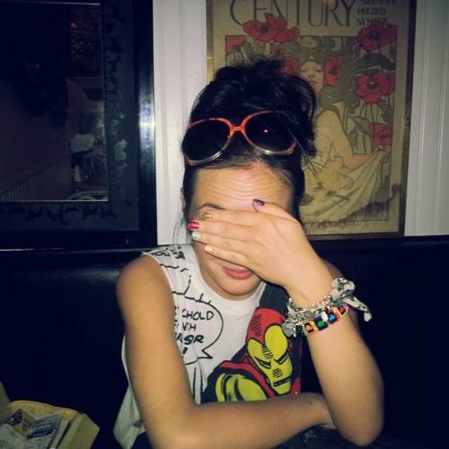Lairyness's avatar