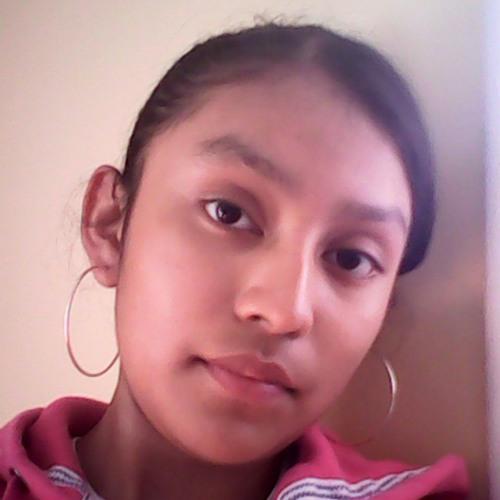 user455263139's avatar
