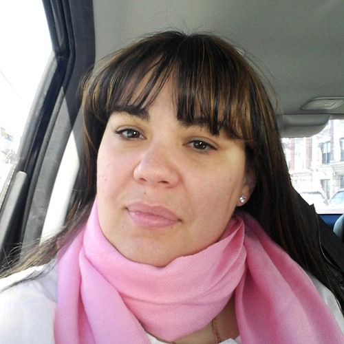 marimike's avatar