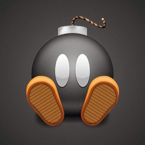 _NoBody's_'s avatar