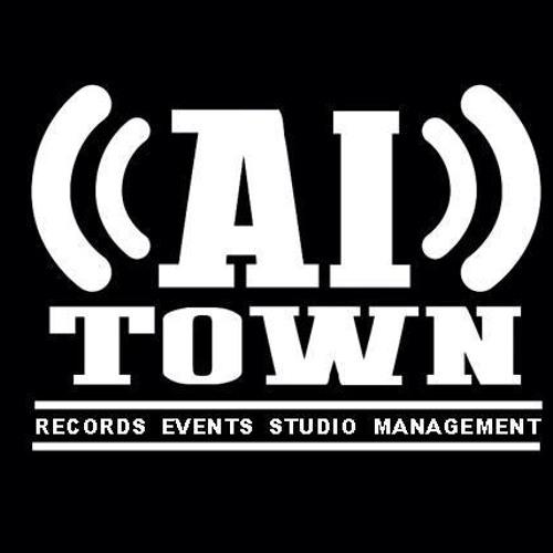 Ai Town's avatar