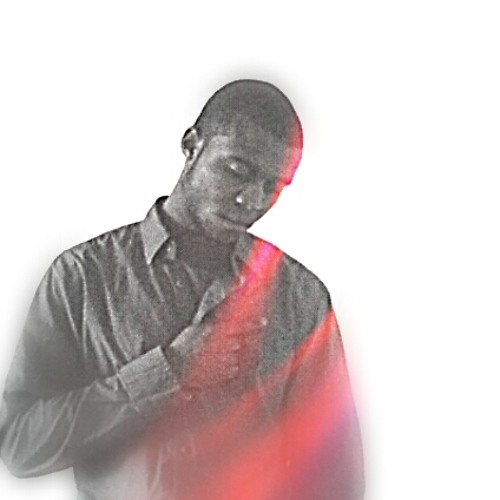 MAMBA803's avatar