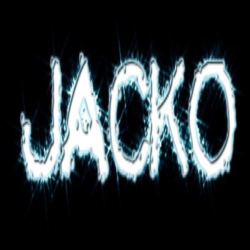 jAcko's avatar