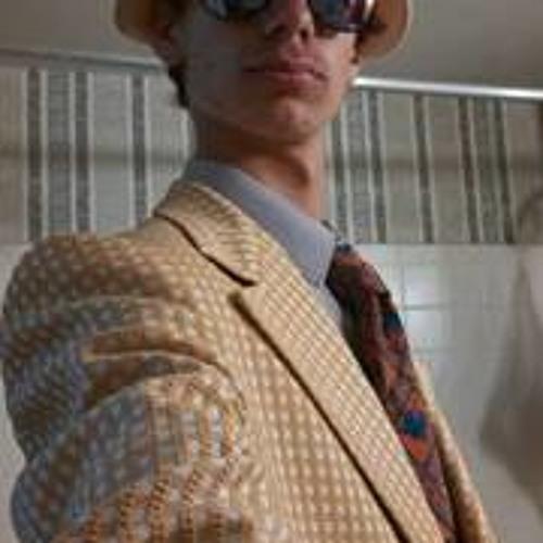 Ryan Schweter 1's avatar