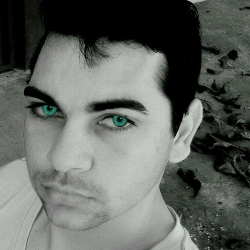 user392952661's avatar