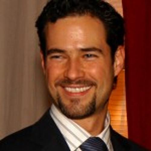 Armando Montoya's avatar