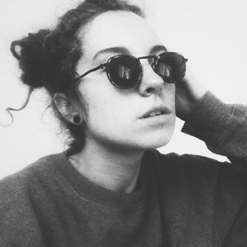 Ani P's avatar