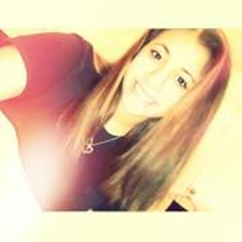 Annabella Miller 1's avatar