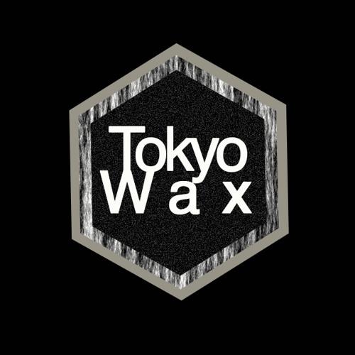Tokyo Wax's avatar