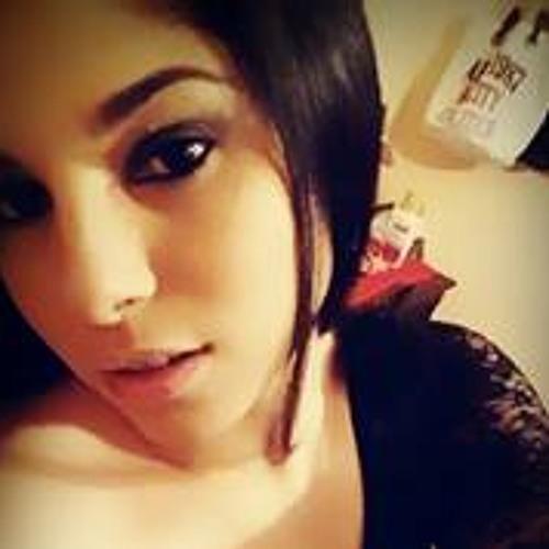 Yoana Leon 1's avatar