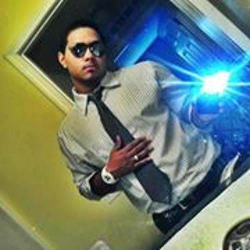 Ant Ramirez 1's avatar