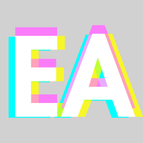 EAR AESTHETICS's avatar