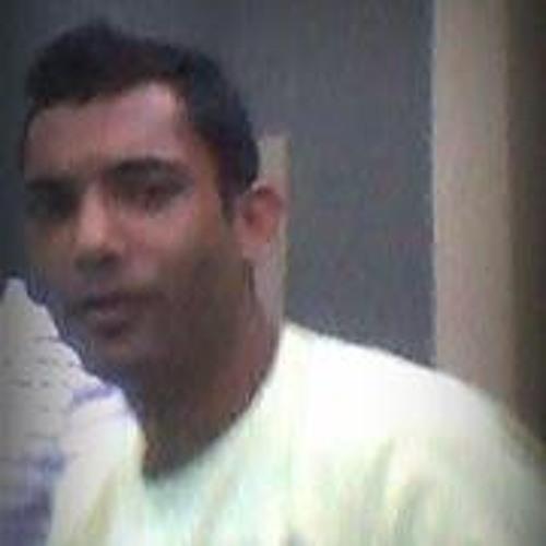 Kavir Kara's avatar
