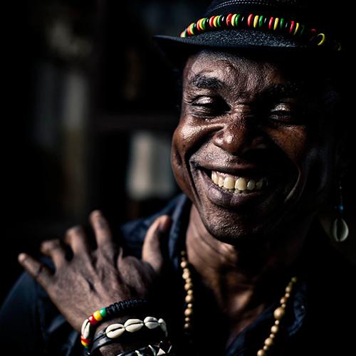 Lagos Roots's avatar
